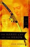 Download Buku Klan Otori 4: The Harsh Cry Of The Heron - Lian Hearn [PDF]