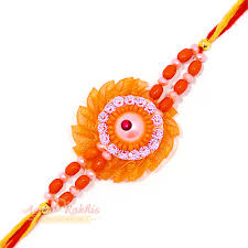 super happy raksha bandhan whatsapp images