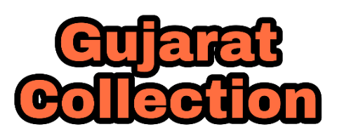 GUJARAT COLLECTION