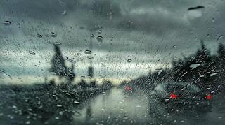 Αφρικανικός καύσωνας για 48 ώρες και μετά βροχές