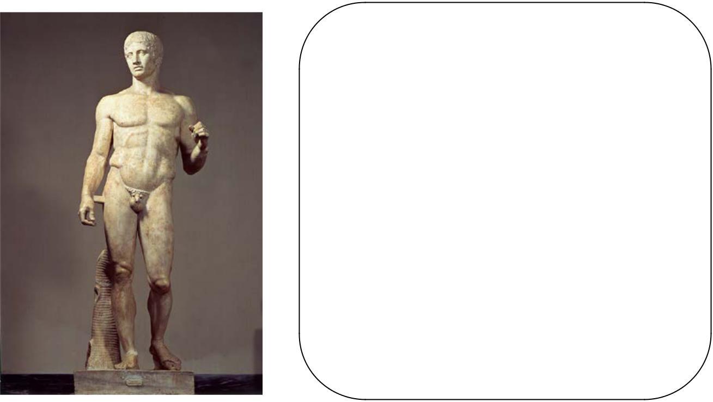 artes arte grega