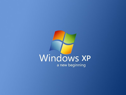 Windows XP Professional 32 / 64 bit ISO Free Download - Download Free Softwares