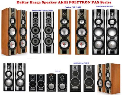 Harga-Speaker-Aktif-Polytron-PAS-XBR