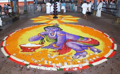 onam pookalam photos free download
