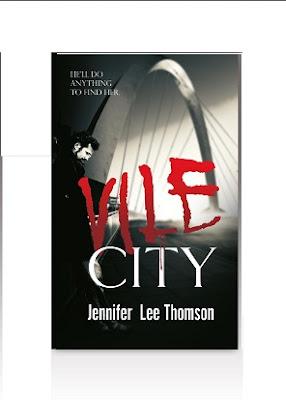https://www.amazon.co.uk/Vile-City-Jennifer-Lee-Thomson/dp/1910720739