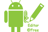 APK Editor Pro Mod Terbaru 2018 (Premium Unlocked)