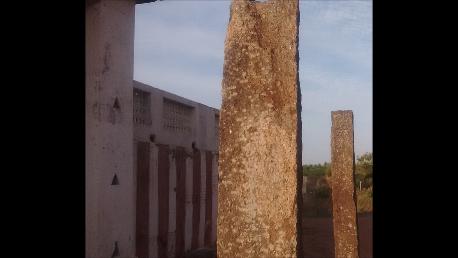 Mambakkam-Sivan-temple-1c.png