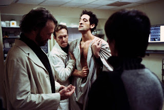 the jacket-kris kristofferson-steven mackintosh-adrien brody