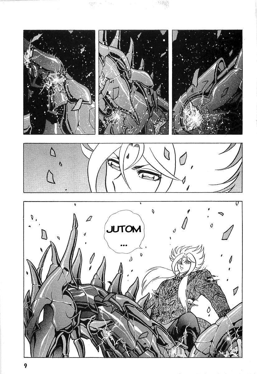 B'tX 28 trang 9