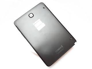 Samsung Galaxy Tab S2 8.0 SM-T719Y Seken Mulus Fullset