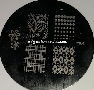 Review-Stamping-Plate-M60