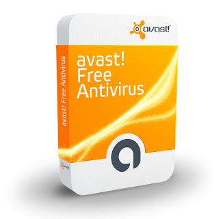 descargar avast internet security 2019 offline