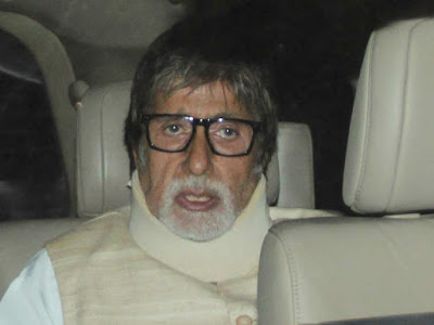 amitabh-bachchan-suffers-from-strained-neck