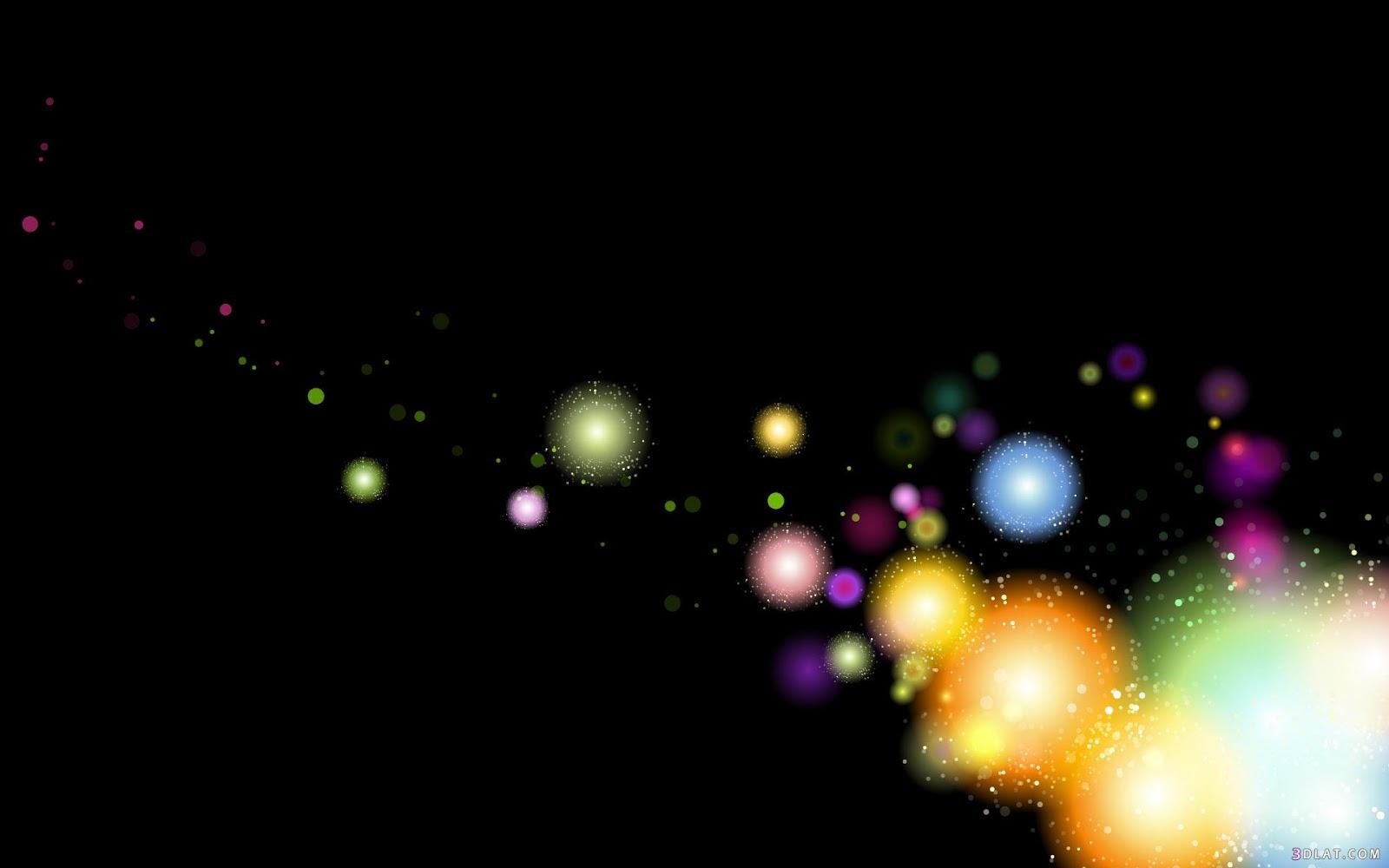 السترة مجداف المصبوب صور للتصميم للفوتوشوب دقة عاليه شنط سفر Pleasantgroveumc Net