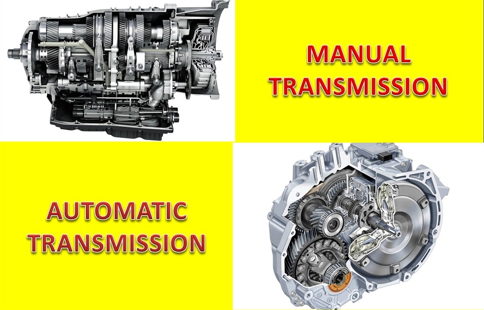 manual vs automatic transmission mechanical booster rh mechanicalbooster com Jeep Cherokee Automatic Transmission Manuals is automatic transmission better than manual in india