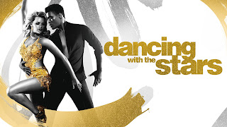 'Dancing With the Stars': Derek and Julianne Hough return for Season 23
