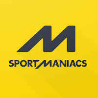 https://sportmaniacs.com/es/services/inscription/v-marxa-senderista-de-gilet