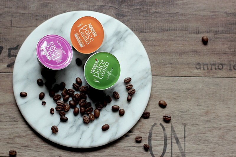 Nescafe-Dolce Gusto-Kaffee-Maschine-Nescafe Kaffee-Food-Inspiration-Kreativität-Motivation-Blogger-Modeblog-Deutschland-Munich-Muenchen-Travel-Lifestyle-Blog-Deutschland-Lauralamode