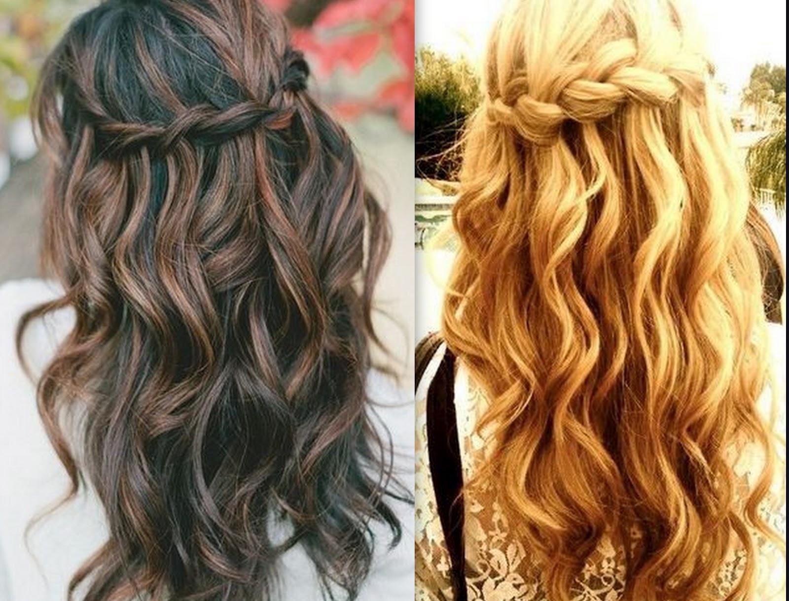 Hochzeit Frisuren Mittellange Haare Frisuren Fur Kurze Haare Hochzeit