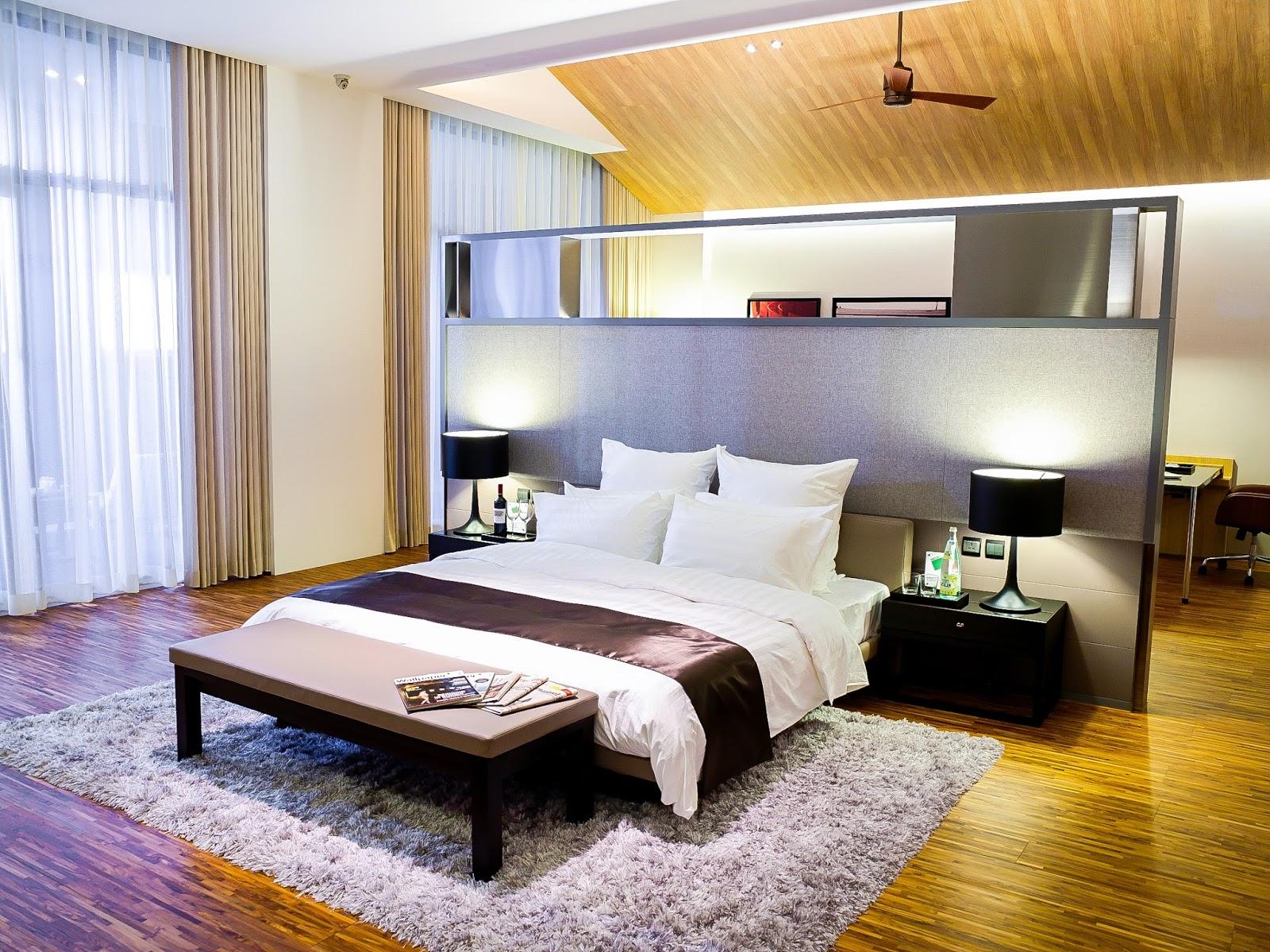 Gastronomy By Joy Midori Hotel And Casino A New 5 Star Hotel Set To Open At Clark Pampanga
