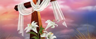 عيد القيامة في مصر وأحتفالات شم النسيم 2016