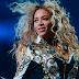"""Sony Music confirmou o lançamento da nova edição do CD e DVD """"Beyoncé"""""""