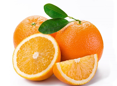 health benefits of oranges,benefits of oranges,health benefits of orange,benefits of eating oranges, health benefits of orange juice,