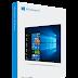 Microsoft Windows 10 Profissional em Português (Ativação Vitálícia)
