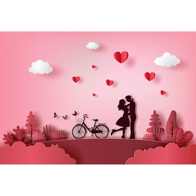 simple valentines day ideas The best Valentines day dating free vector