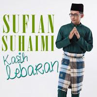 Download Mp3, Unduh Lagu Sufian Suhaimi - Kasih Lebaran