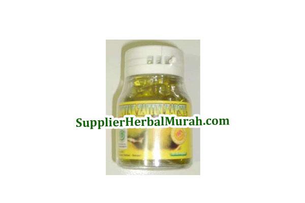 GROSIR Kapsul Minyak Zaitun Tursina Isi 50 5 Botol