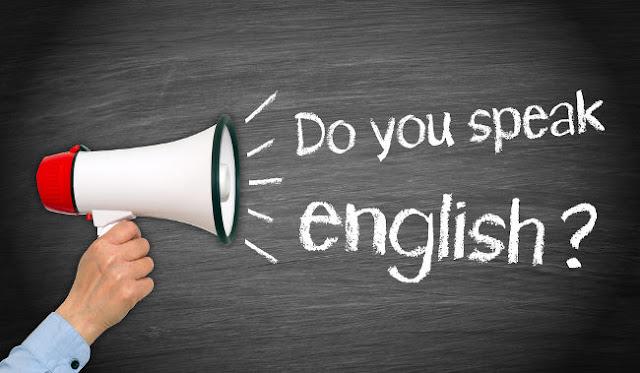 Inilah Cara Mudah Belajar Bahasa Inggris