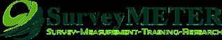 Lowongan SurveyMETER