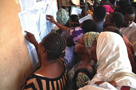 ogun state teachers suspended