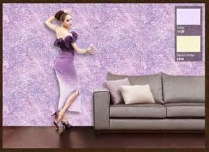 Dulux, Nippon paint, Avitex, Mowilex serta cat tembok merk Catylac