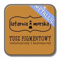 http://scrapkowo.pl/shop,tusz-pigmentowy-do-stempli-i-embossingu-miedziany,2836.html