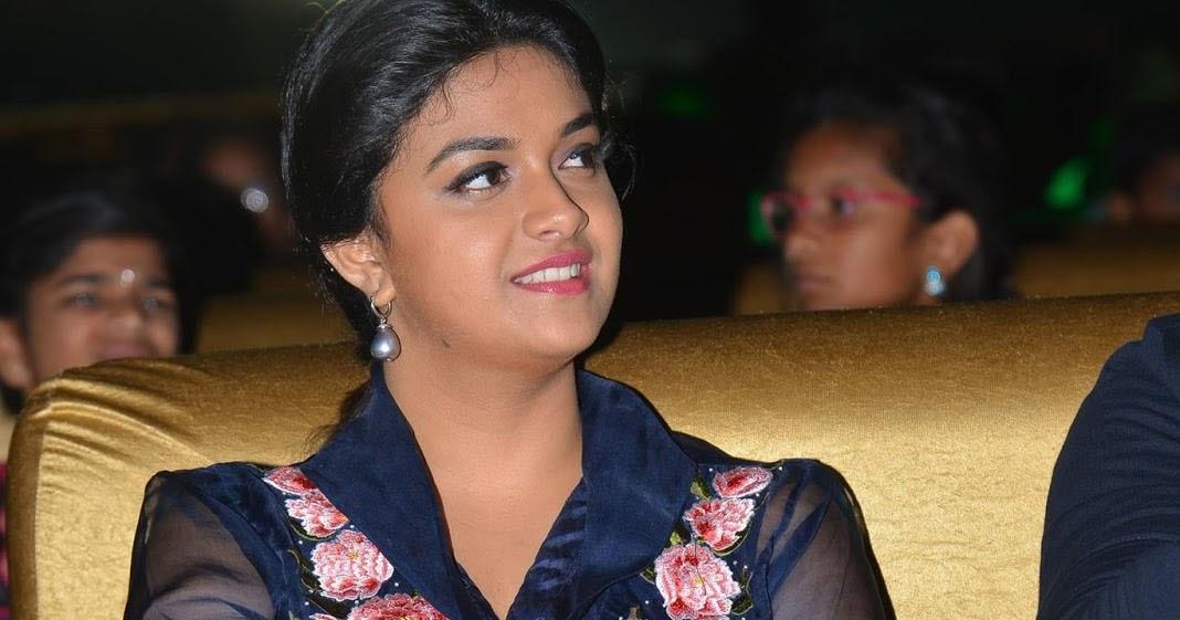 42 Best Amrita Arora images   Bollywood actress, Bollywood ...
