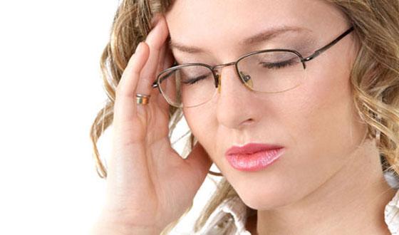 Penyebab dan Cara Mengatasi Penyakit Lupa