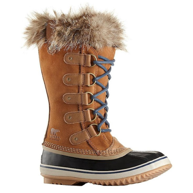Best Sorel Waterproof Winter Snow Boots For Women On Sale - Reviews And Ratings cover image
