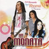 Download Lagu Dangdut Koplo Monata Mp3