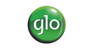 Glo 1.2GB for N200 plan