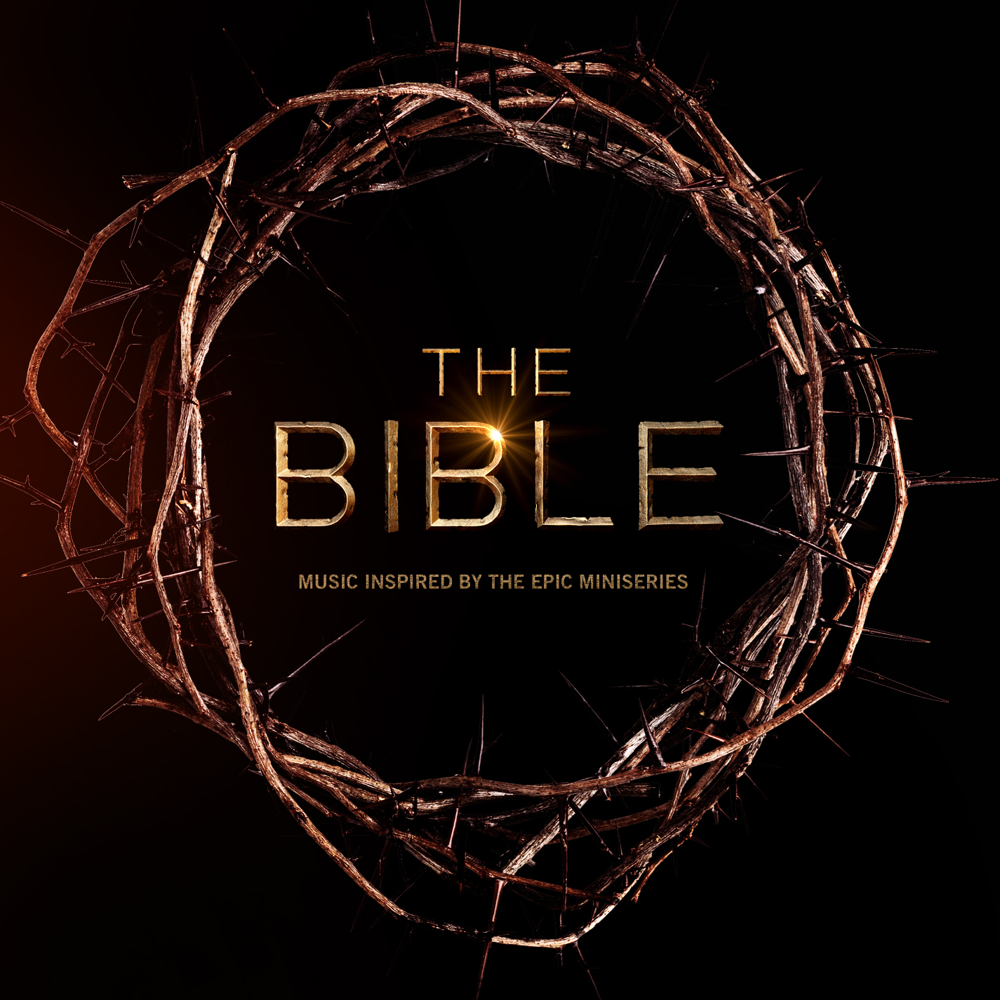 The Bible - The Epic Miniseries 2013 HDTV Download