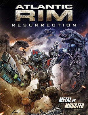 Atlantic Rim Resurrection 2018 atlantic rim resurrection 2018 subtitle indonesia atlantic rim resurrection 2018 review atlantic rim resurrection 2018 imdb