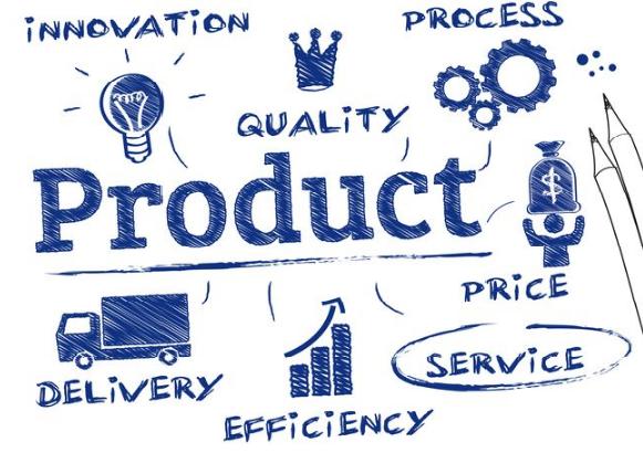 producto, estrategia, estrategia de producto