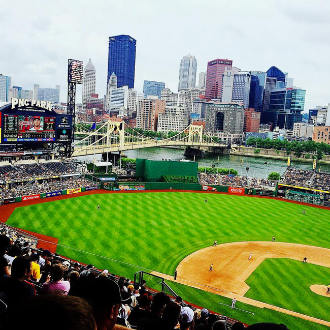PNC_Park_Pittsburgh