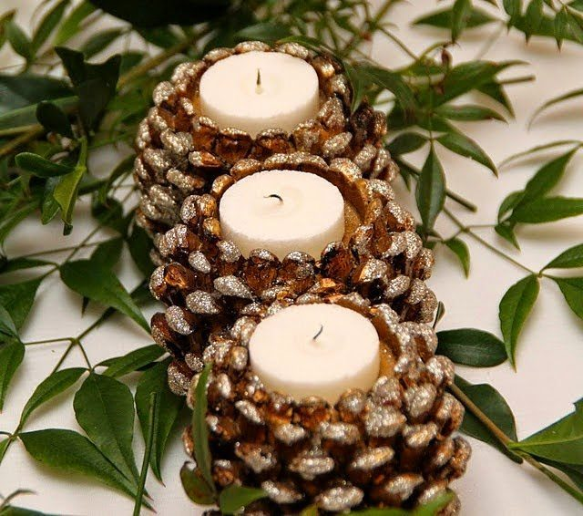 Simply%2BMagical%2BDIY%2BPinecones%2BIdeas%2B%252812%2529 30 Simply Magical DIY Pinecones Ideas Interior
