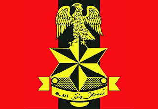 Nigerian Army 77RRI 2018 Shortlisted Candidates for Pre-Screening Exam