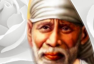 HD Image WallPaper Of Sai Baba - Om Sai Ram 6.jpg