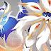 Pokémon Sol y Luna: Los videojuegos más vendidos de Japón