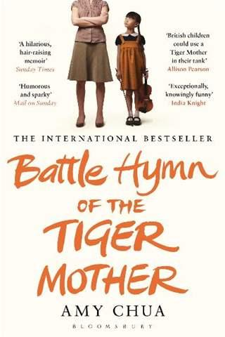 Download tiger hymn of mother the battle